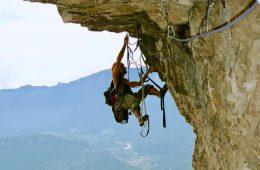 Klettern am Fels, Tipps zum Alpinklettern   Climbers Paradise