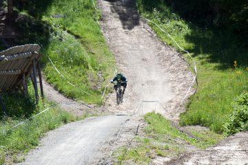 Bergsportregion Steinberge