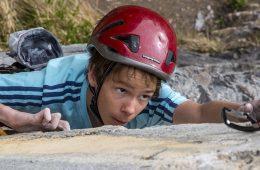 Bouldern in der Ferienregion Imst | Climbers Paradise