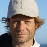 Christian Piccolruaz