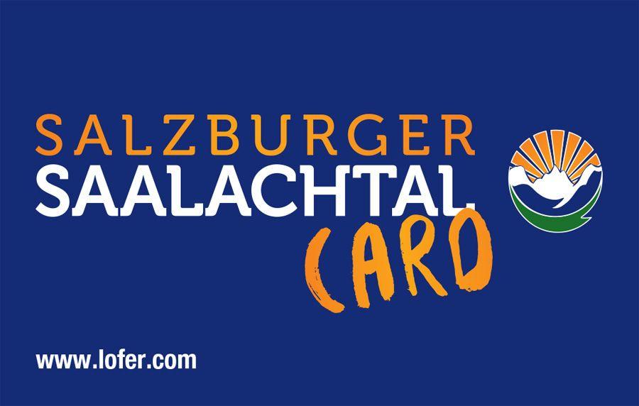 Mit der Salzburger Saalachtal Card Vorteile genießen, Foto: Salzburger Saalachtal | Climbers Paradise