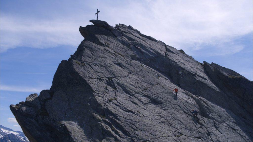 Klettersteigtutorial - Arten und Schwierigkeiten, Alpin, Alpsolut, Österreichischer Alpenverein | Climbers Paradise