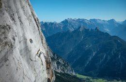 Locker-vom-Hocker-foto-christian-pflanzelt |Climbers Paradise