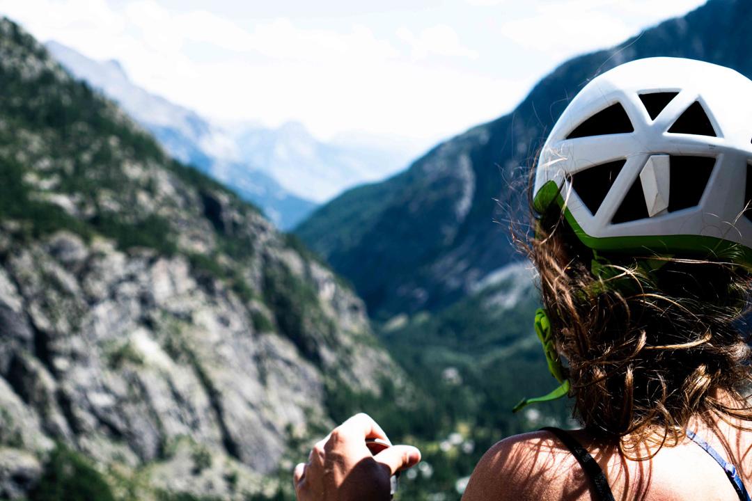 Climbers Finest, Klettern Lifestyle Accessories, Foto: Matthias Hörmanseder  Climbers Paradise