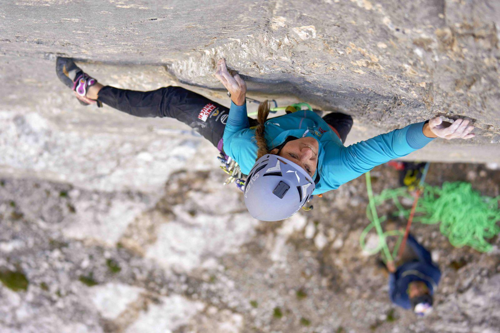 limit2-innsbruck-ans-limit-gehen, Foto: Michael Meisl I Climbers Paradise