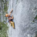 Seefeld-heinz-zak-sonnenplatten-scharniz, Foto: Olympiaregion Seefeld, Heinz Zak I Climbers Paradise
