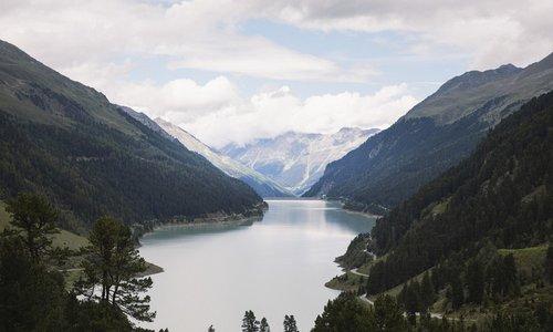 © TVB Tiroler Oberland | Severin Wegener