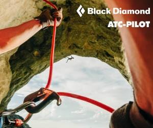 [Translate to cs:] Black Diamond