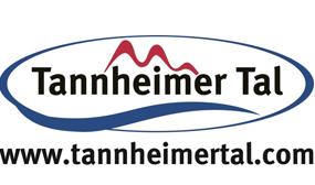 Tourismusverband Tannheimer Tal