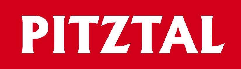 Tourismusverband Pitztal