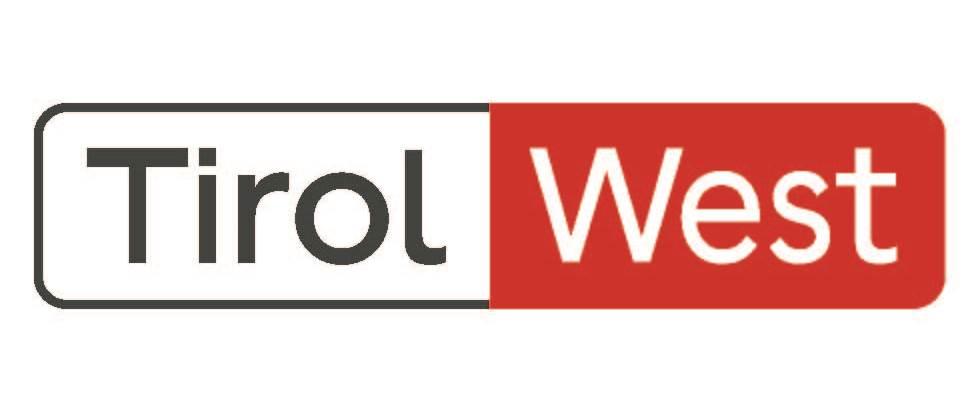 Tourismusverband TirolWest