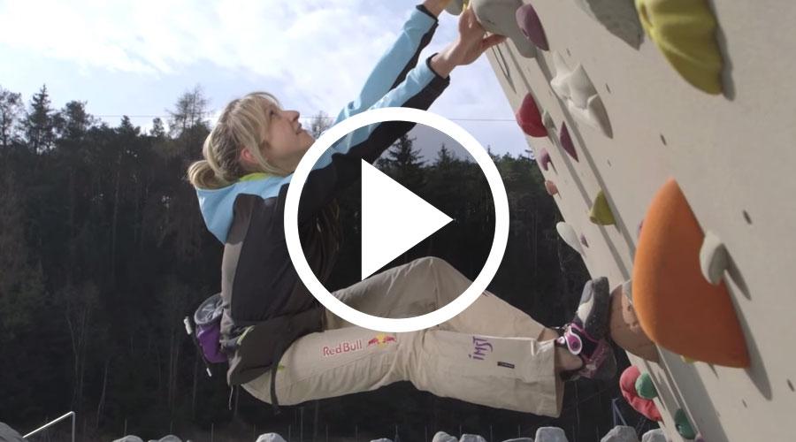 Video 5: dynamische Züge